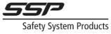 Logo de SSP Safety System Products