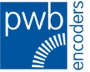 Logo de PWB Encoders